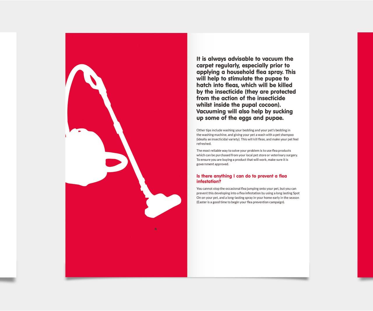 Cambridge Graphic Design Agency