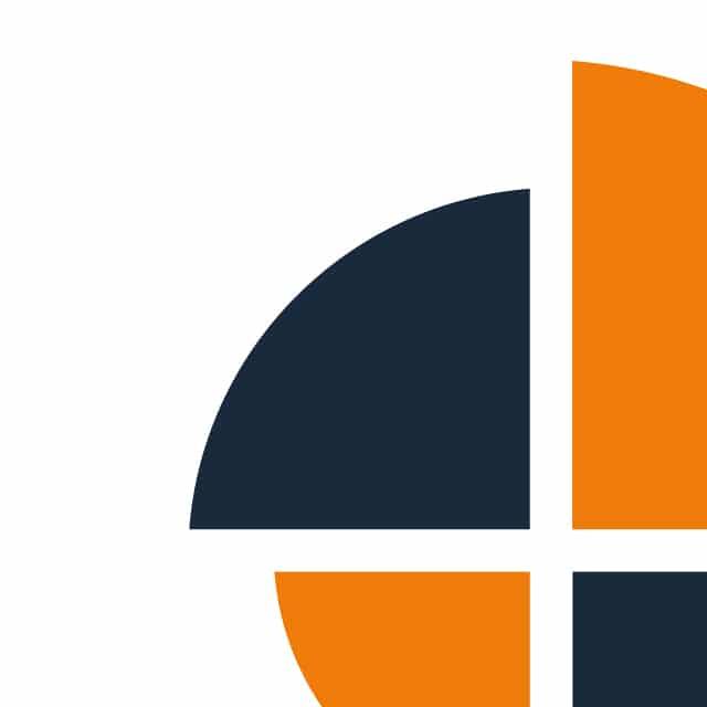 Brand Development for Cambridge Broadband Networks by 2idesign Graphic Design Agency Cambridge