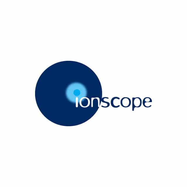 Ionscope Logo
